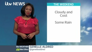West Midlands Weather: Largely dry with variable cloud and some sunny spells