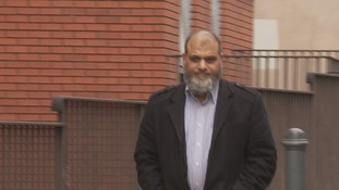 Businessman jailed for employing 'slave' workforce