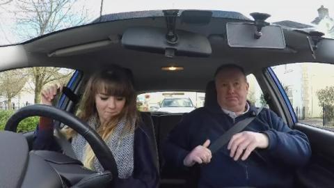 P-SC_DRIVING_LK