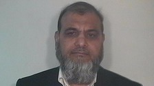 Factory owner jailed for using 'slave workforce'