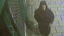 £10,000 reward for information on Peckham sex attacker