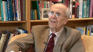Lord Tebbit says EU leave campaign needs a woman leader and Thatcher would still say no to Europe