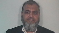Businessman jailed for employing 'slave' workforce