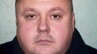 Levi Bellfield denies confessing to murder of Milly Dowler