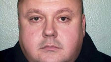 Levi Bellfield is serving a whole-life sentence for Milly Dowler's murder.