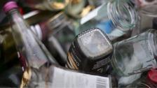 More islanders recycling in Jersey