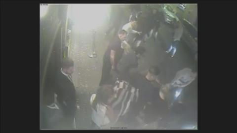 W-CCTV_crash