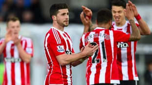 Premier League match report: Swansea 0-1 Southampton