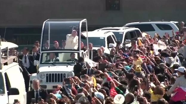 pope_mexico_clip
