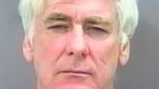 Wanted Dorset paedophile arrested