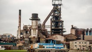 Tata workers to demonstrate at EU steel meeting