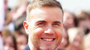 Gary Barlow calls for X Factor Twitter ban