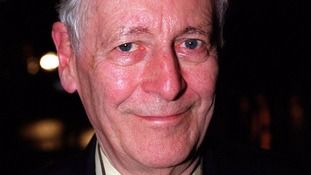 Liberal Democrat peer Lord Avebury
