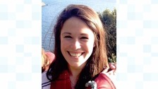 Police and Coastguard search for missing junior doctor