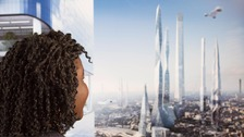 A new report by academics and futurologists tries to establish how we will live in the future