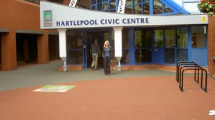 The full council meeting is open to the public and will take place this Thursday at Hartlepool Civic Centre at 7pm.