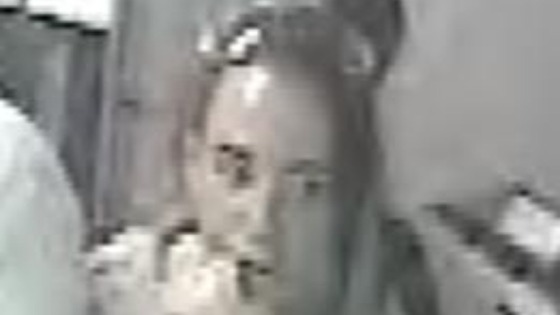 Image released by Hertfordshire Constabulary.
