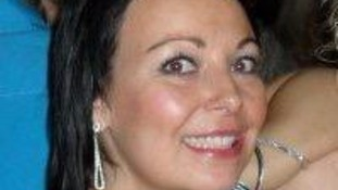 Man appears in court charged with murdering 36-year-old Leanne Wall