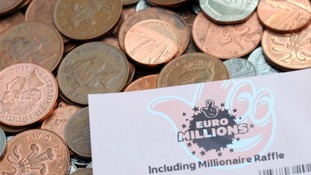 £1.5m in lottery funding awarded to Midlands groups