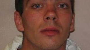 Man jailed for murder over ex girlfriend's relationship.