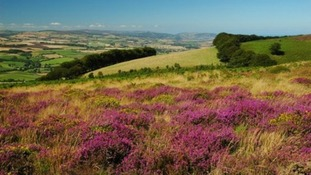What is the best walk in the Westcountry?