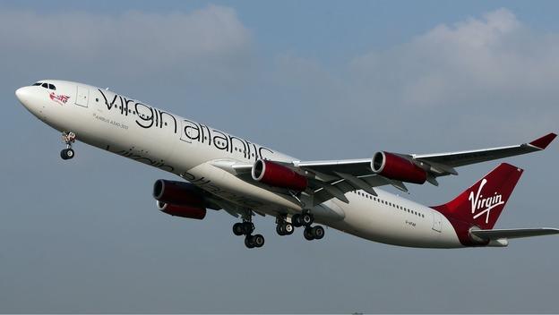 flight150215