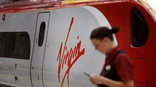 New Virgin Trains contact centre to create jobs in Newcastle