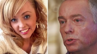 Hollie Gazzard's father Nick writes for ITV News