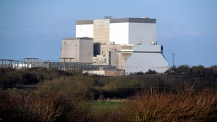 Still no Hinkley nuclear deal but EDF shows there's life in the old fleet yet