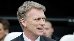 Former Everton boss David Moyes 'markedly and unequivocally' wrong over Stones fee - Barnsley