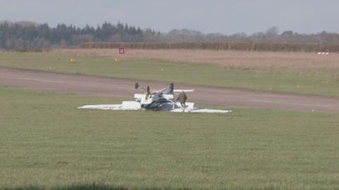 P-Plane_crash