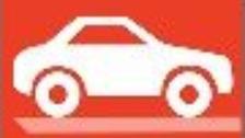 car gfx