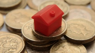 Council Tax increases: What you need to know