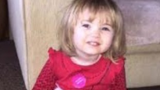 Mother calls for more vaccinations after daughter's death from meningitis