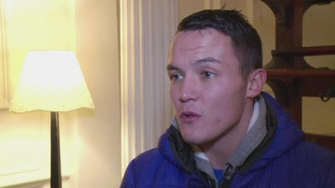 JOSH_WARRINGTON_FOR_WEB