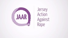Jersey Action Against Rape