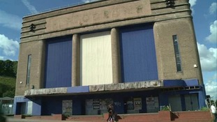 Crisis point for Dudley Hippodrome campaigners