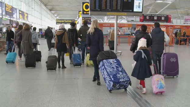 STANSTED_FOR_WEB
