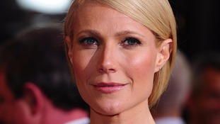 Gwyneth Paltrow's alleged stalker found not guilty