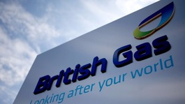 British Gas urged to cut prices as profits soar
