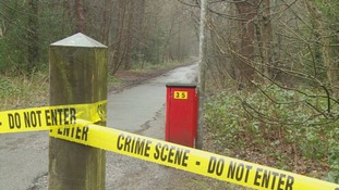 The police investigation is continuing after a sex attack against a 14-year-old girl in a Harrogate park