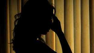 Legal aid rules for domestic violence 'legally flawed', court rules