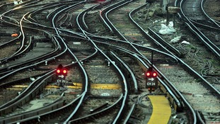 A survey by the consumer organisation Which? has rated a number of rail companies in the East of England as the worst in the country.