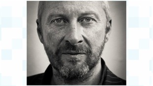 Memorial service to remember Liverpool singer Colin Vearncombe