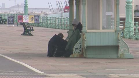 P-HOMELESS_BRIGHTON_LK