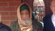 Two more men arrested over murder of religious leader Jalal Uddin