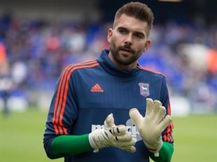 Bartosz Bialkowski