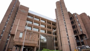 Smith was jailed st Liverpool Crown Court