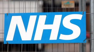 NHS 111 helpline may not be 'safe and effective', doctor warns