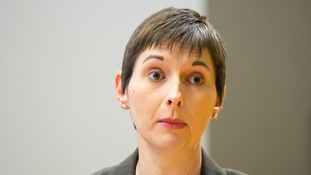 Caroline Pidgeon: 'It would be insane' to leave EU.